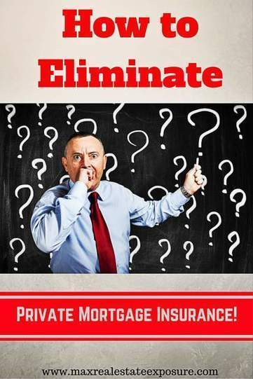 How to Remove PMI? | Real Estate Articles Worth Reading | Scoop.it