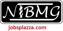 NIBMG Recruitment 2014 Notification for Various Posts in West Bengal | Results & Govt Jobs | Scoop.it