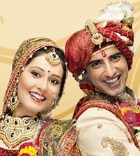 Hindi Matrimony - Discover Your Soul Mate Now | lyutharmaclen | Scoop.it
