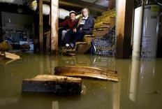 Quick water damage cleanup | How To Ease Water Damages? | Scoop.it