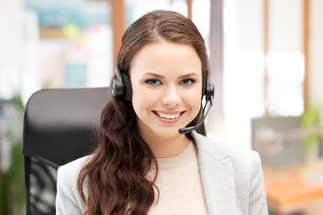 5 Tips for Choosing the Right Phone Answering Service - Biz Epic | Small Business Tips, Ideas and Trends | Scoop.it