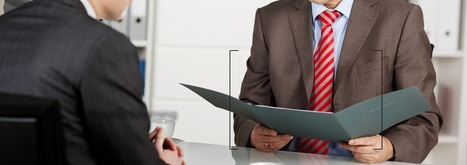 How to Find Best Detective Services in South Delhi | Detective Services | Scoop.it