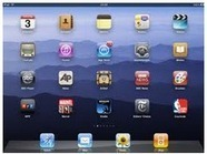 A list of All The Best iPad Apps Teachers Need ~ Educational Technology and Mobile Learning | Edtech PK-12 | Scoop.it