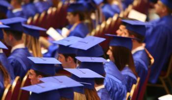 Αρχίστε να σκέφτεστε startups για την εκπαίδευση | GRNET - ΕΔΕΤ | Scoop.it