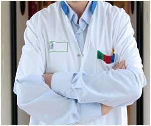 Medindia Blogs» Blog Archive » Fake Doctors Scandal: Finland Runs Checks on 750 Doctors | Finland | Scoop.it