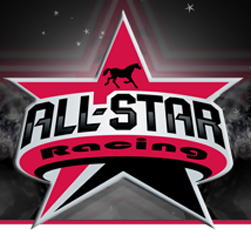 All Star Racing | Betting Systems | Scoop.it