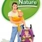 Parents bio cherche nounou nature : un site de mise en relation existe | Mode de garde | Scoop.it