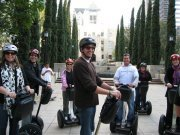 The Santa Barbara Winery Tour - Another Side of Los Angeles Tours | Winecations | Scoop.it