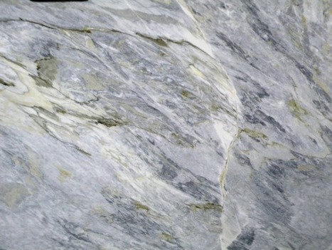 Several Types of Calacatta for Marble Countertops | Kitchen and Bath Materials | Scoop.it