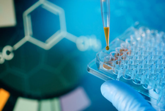 Gilead Rises on Solid HCV Sales and EarningsBeat | Hepatitis C New Drugs Review | Scoop.it