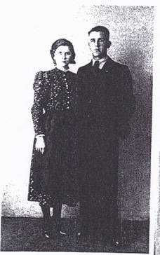 Onkel Seppi und Tante Rosa .... both worked in SS-Übungslager Dachau from 1933 on | Stories of Mahagonny | Scoop.it