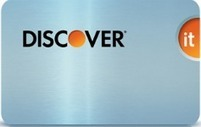 Review: The Discover It Card Aims to be a Consumer-Friendly Game Changer | personal finance | Scoop.it