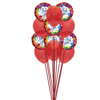 Balloons delivery USA with party balloons , Mylar balloons.   balloons delivery USA   Scoop.it