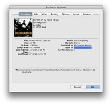 Forgotten iTunes ID? Here's how to tips to recover it ~ KachiBlog Today's Technology Unlimited | How To | Scoop.it