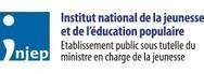 Emploi et chômage dans les nouvelles régions depuis la crise : focus sur les jeunes | Injep | La veille du CRIJ des Pays de la Loire | Scoop.it