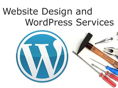 Make Use of WordPress Web Design Services to Make Your Business | Red Logics | Scoop.it
