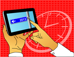 China 2013: A Year in Review with Shaun Rein | China Briefing News | China: Media,Education,and Technology | Scoop.it