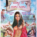 Sexual Kung Fu in Hong Kong The Movie In High Quality<br/><br/><br/>Sexual Kung Fu in Hong Kong movie download<br/><br/>Actors:<br/>Nina Fause<br/>Roxanne Brewer<br/>Maria-Pia<br/><br/><br/><br/>Do... | Playing Tai Chi | Scoop.it