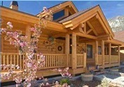 Mammoth lakes real estate | Mammoth Lakes Resort Realty | Scoop.it