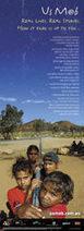 Australian Aboriginal Movies, DVDs - Indigenous Films Australia | Spirituality Today - Indigenous Spirituality | Scoop.it