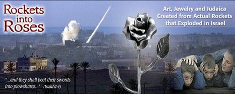 United with Israel | Restore America | Scoop.it