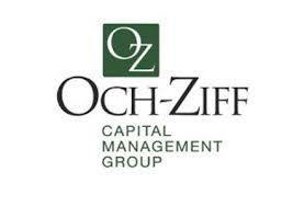 USA: Och-Ziff, largest US public Hedge-Fund,  in trouble for corruption in South Africa | Corruption | Scoop.it