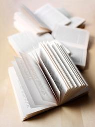 How Print-on-Demand Book Distribution Works — The Book Designer | Podvri | Scoop.it
