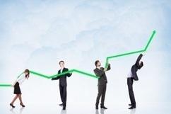 Les business angels réfléchissent à de nouvelles formes de regroupements, Actualités - Les Echos Entrepreneur | Start-Up | Argentine, innovation et start-up | Scoop.it