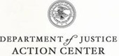 USDOJ: US Attorney's Office - Northern District of Texas   Hot Topics in Healthcare Law and Regulation   Scoop.it