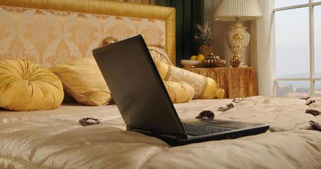 Quand le luxe utilise la portée du web social pour faire du confidentiel   The secrets of luxury   Scoop.it