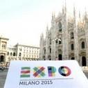 Expo, la sfida dell'accessibilità | Turismo Accessibile | Scoop.it