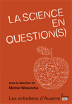 La science en question(s) | Editions Sciences Humaines | Scoop.it