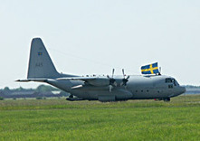 Sweden: a special NATO partner? | Saif al Islam | Scoop.it