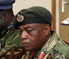 Defence forces commander links MDC-T to Renamo | SW Radio Africa | African Conflicts | Scoop.it