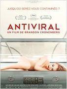 film Antiviral en streaming vf | toutvf | Scoop.it