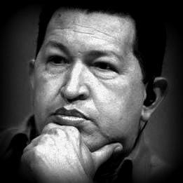 El enigma de los dos Chávez | Gabriel García Márquez | Libro blanco | Lecturas | Scoop.it