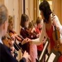 Benefits of Music Education - NATURALRECORDS STUDIOS | StringsAttachedBook.com | Scoop.it