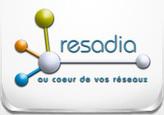 Resadia veut doubler le nombre de ses datacenters d'ici 3 ans - Le Monde Informatique | Resadia Actualités | Scoop.it
