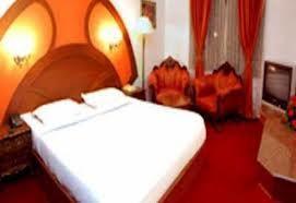 Hotels in Ooty for Honeymoon ,Honeymoon Packages Ooty,Cottages in Ooty | Hotels in Ooty for Honeymoon | Scoop.it