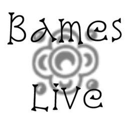 Bames Live: Book Review: The Sacrificial Man | books | Scoop.it