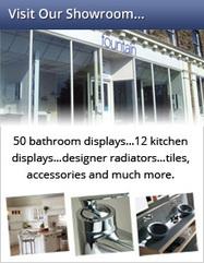 Toilets Basins Bidets   Duravit Bathrooms   Discount Prices   fountainbathroom   Scoop.it