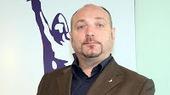 Il nuovo Presidente del Copasir è il Senatore Giacomo Stucchi | Full Politic | News Politica | Scoop.it