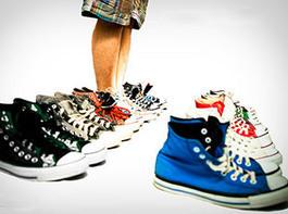 Premier RDV : comment s'habiller ? | Grandeurs et misères de la rencontre en ligne | Scoop.it