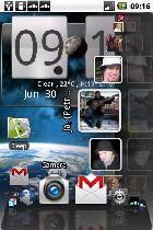 Dock4Droid - AppAware.org | Android Apps | Scoop.it