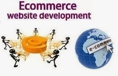 Advantages of Establishing Business E-Commerce Solutions   Website Application Development   Scoop.it