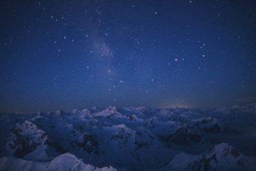 Le 10 octobre, c'est le Jour de la nuit ! - Terra eco | 694028 | Scoop.it