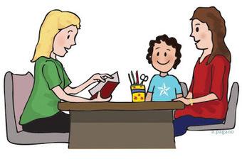 Familia y escuela, una difícil relación | Educacion, ecologia y TIC | Scoop.it