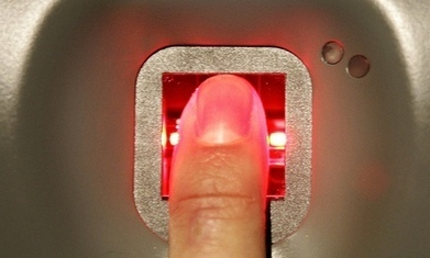 10 things you need to know about biometrics technology - The Guardian | Tech Nerd | Scoop.it