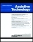 Middle School Special Education Teachers' Perceptions and Use of Assistive Technology in Literacy Instruction | Disability, Access and Assistive Technologies | Scoop.it