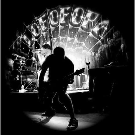 Lofofora @ Le Métaphone / Père Noël Rock | Oignies (62) | Scoop.it